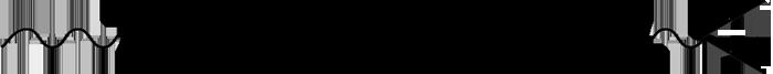 Космическая лента